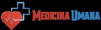 Medicina-umana.ro