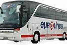 Agentia de turism Eurolines Timisoara