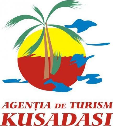 Agentia de turism Kusadasi Timisoara