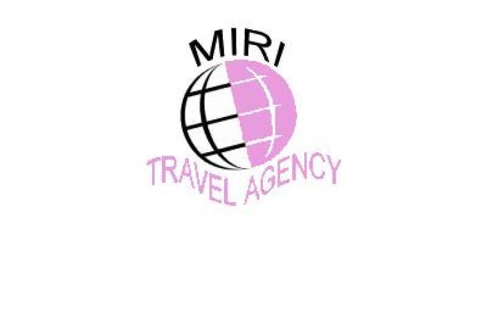 Agentia de turism Miri Travel Timisoara