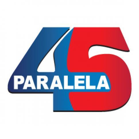 Agentia de turism Paralela 45 Timisoara