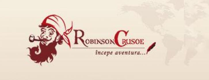 Agentia de turism Robinson Crusoe Timisoara