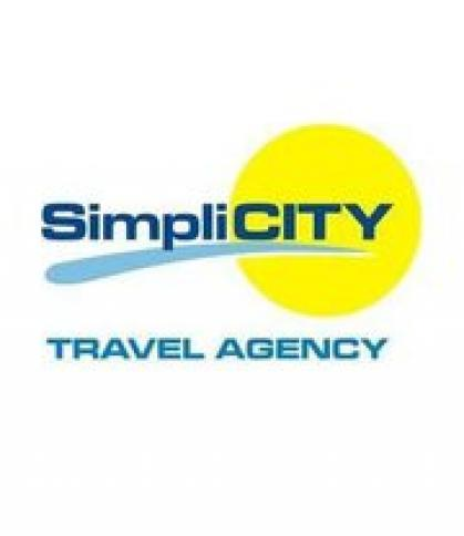 Agentia de turism Simplicity Timisoara