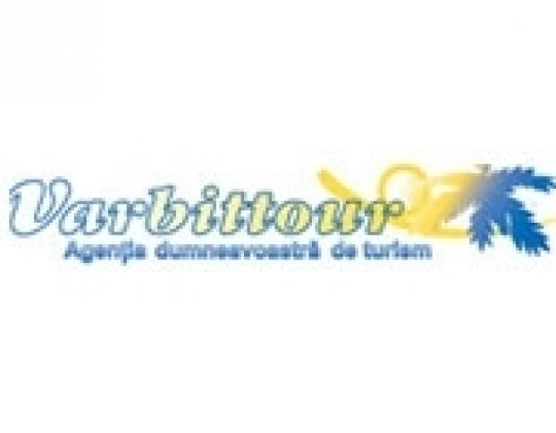 Agentia de turism Varbittour Timisoara