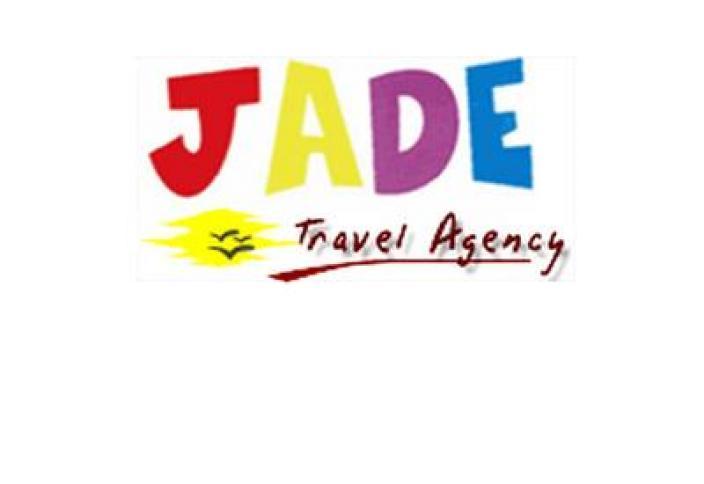 Agentia Jade Turism Timisoara