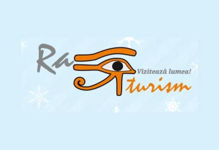 Agentia Ra Turism Timisoara