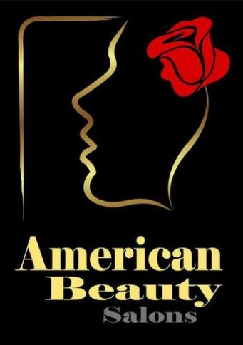 Salon American Beauty