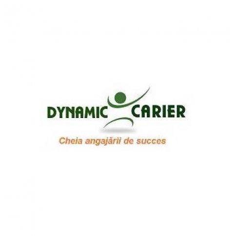Dynamic Carier