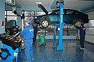 Eurotim Timisoara - service auto