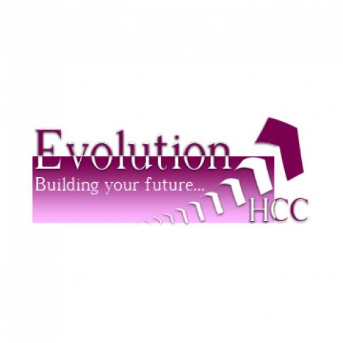 Evolution HCC