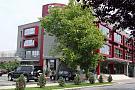 Hotel Delpack Timisoara