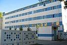 Hotel Moara cu Noroc Timisoara