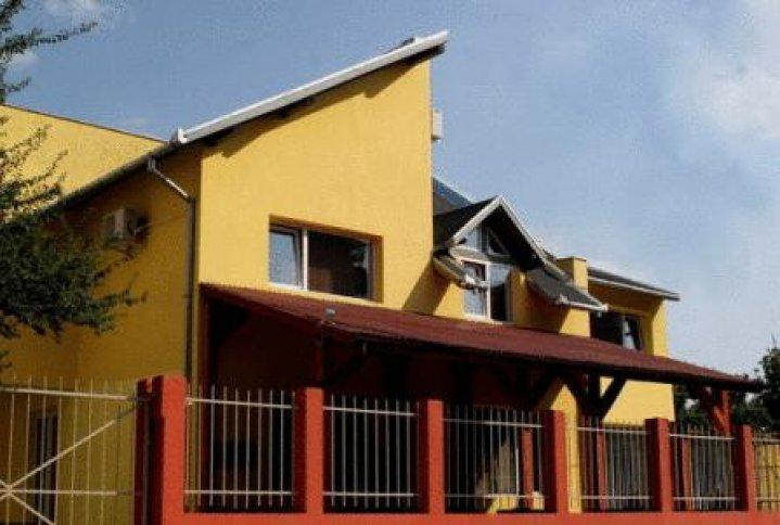 Hotel Next Timisoara