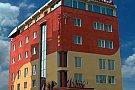 Hotel Strelitia Timisoara
