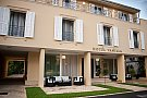 Hotel Vanilla Timisoara