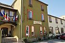 Pensiunea Casa La Fayette Timisoara