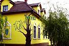 Pensiunea Casa Leone Timisoara