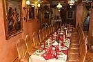 Restaurant Ambassador Timisoara