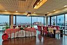 Restaurant Aquarium Timisoara