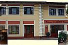 Restaurant Caprice Timisoara