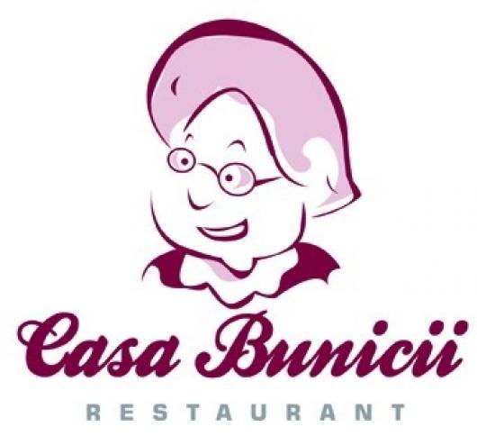 Restaurant Casa Bunicii 2 Timisoara