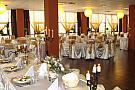 Restaurant Regent Timisoara