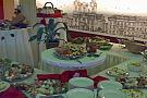 Restaurant Senator Timisoara