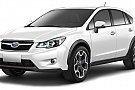 Auto Grand Service - dealer Subaru