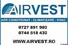 Airvest