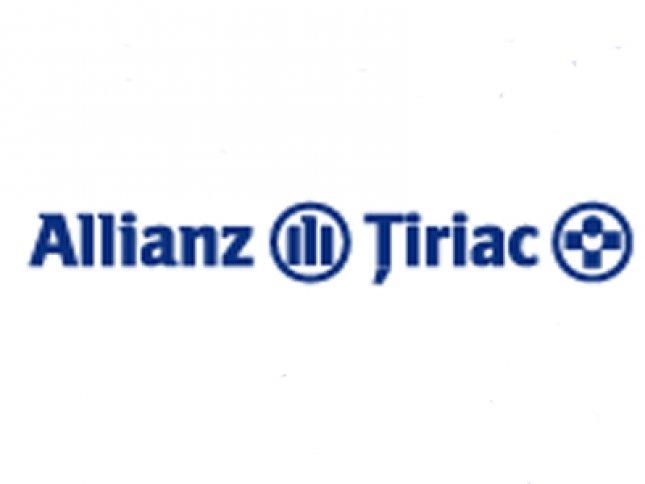 Allianz Tiriac Asigurari - Aurel Popovici