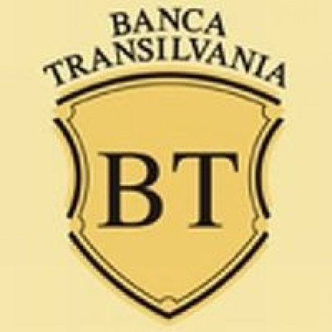 Banca Transilvania - Sucursala Timisoara