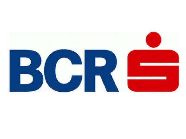 Bancomat BCR - Republicii