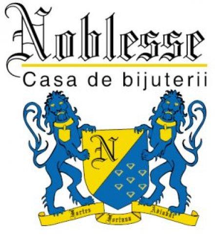 Casa de Bijuterii Noblesse
