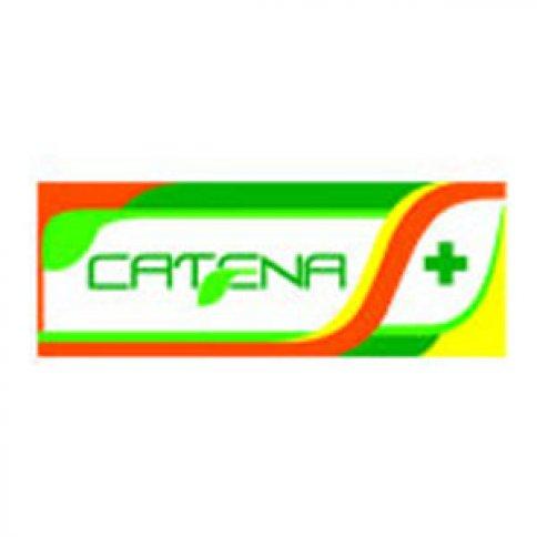 Catena - Ciprian Porumbescu