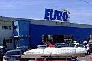 Centrul Comercial Euro 1