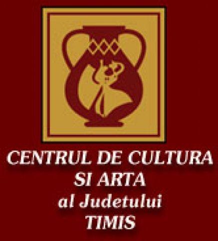 Centrul de Cultura si Arta al Judetului Timis