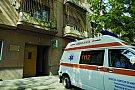 Clinica Psihiatrie Eduard Pamfil
