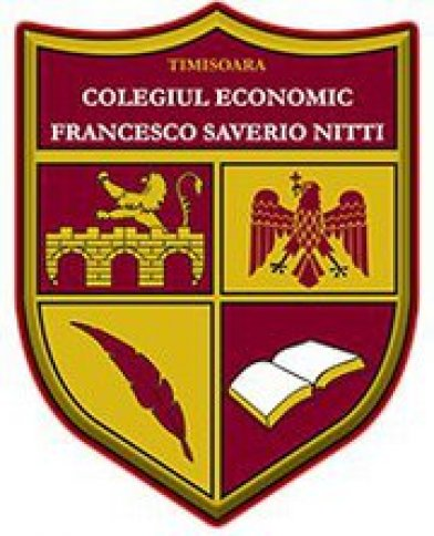 Colegiul Economic F. S. Nitti