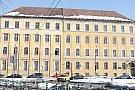 Colegiul Tehnic din Timisoara