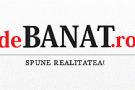 deBANAT.ro
