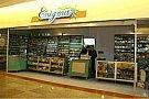 Enigma - Iulius Mall