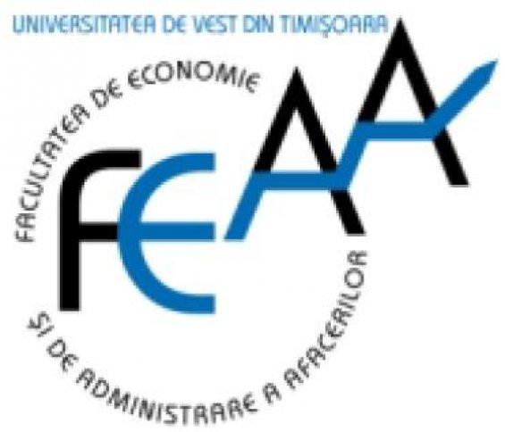 Facultatea de Economie si Administrare a Afacerilor