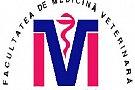 Facultatea de Medicina Veterinara
