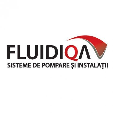 Fluidiqa