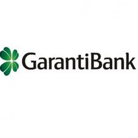Garanti Bank - Agentia Timisoara