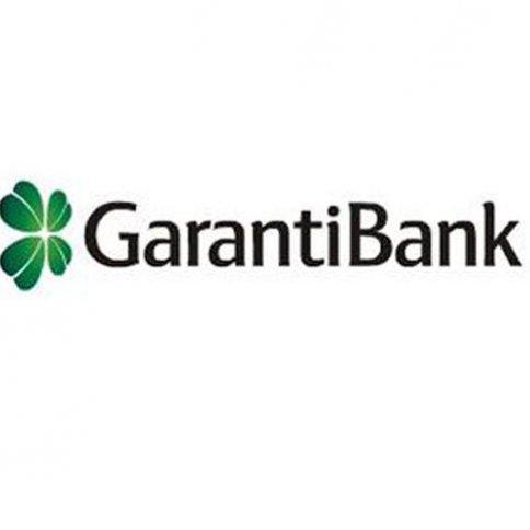 Garanti Bank - Aries