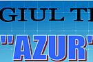 Grup Scolar de Chimie si Protectia Mediului Azur