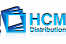 HCM Distribution