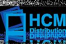 HCM Distribution