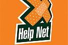 Help Net - Calea Sagului